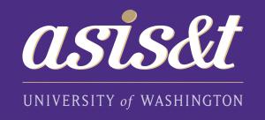 ASIS&T UW