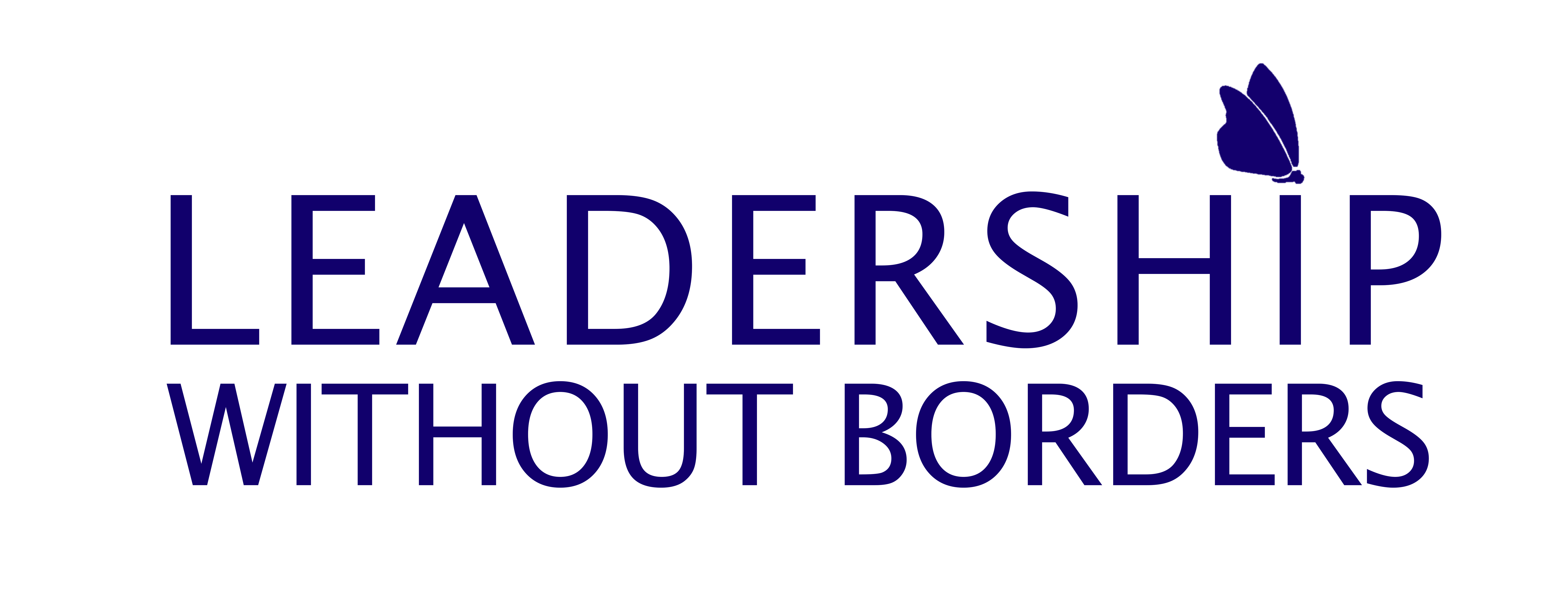 Without boarders banner SIMPLE 1-2