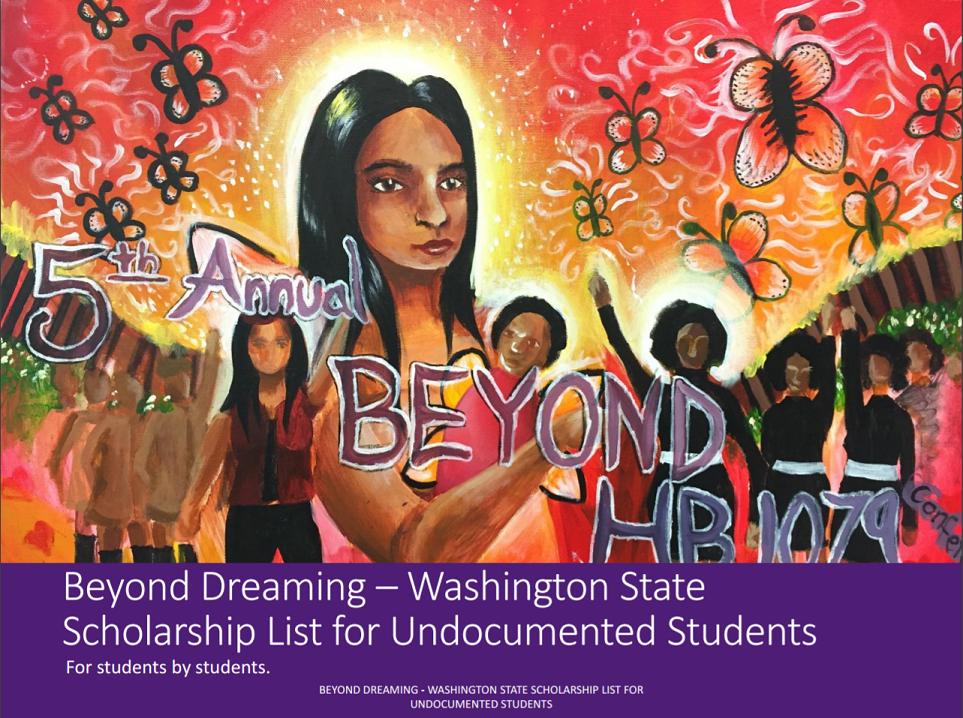 beyondhb1079_scholarships