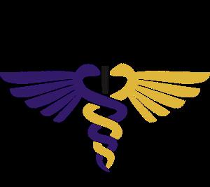 BLHC Logo