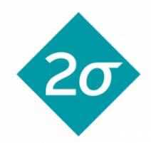 2sigma-logo