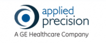 Applied Precision Logo