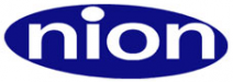 nion_logo