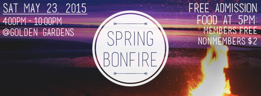 spring_bonfire_2015_banner