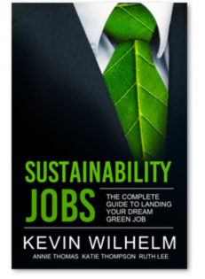 sustainable_jobs