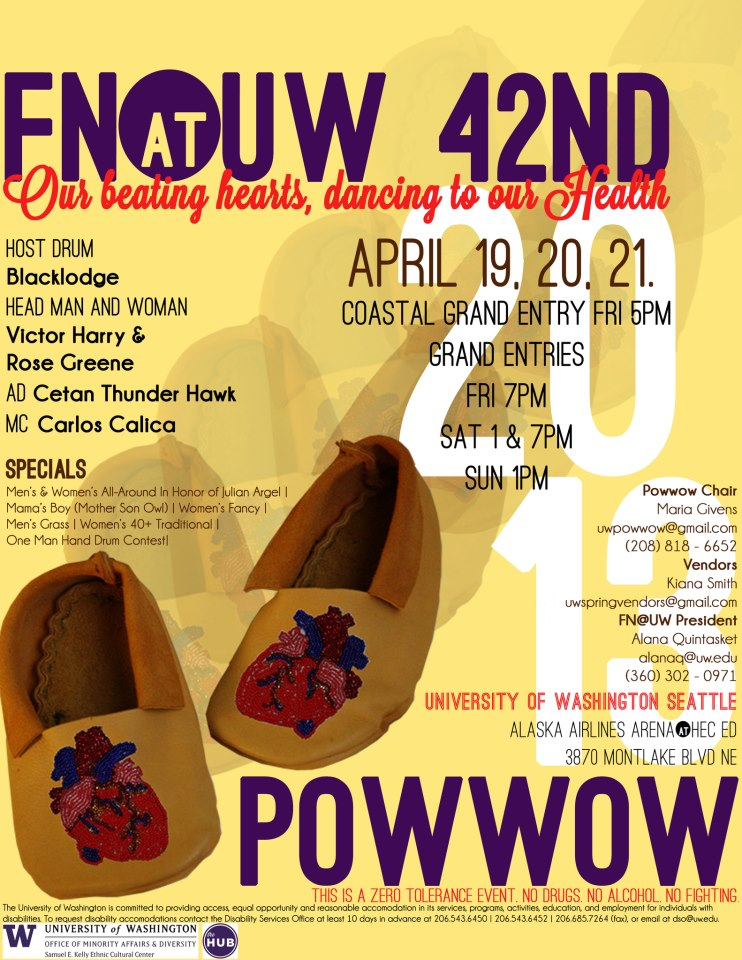 Powwow2013