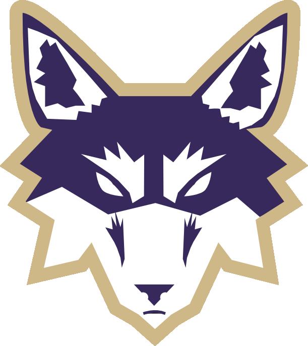 University Of Washington Huskies >> Husky Wrestling Club