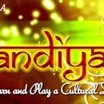Dandiya Nite