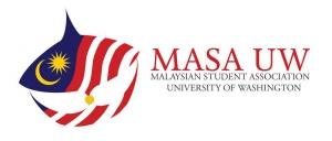 MASA_Banner