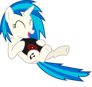 vinyl_scratch___vinyl_with_vinyl_by_namelesshero2222-d4sj7ss