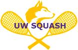 UW Squash