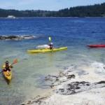 Sea Kayaking2