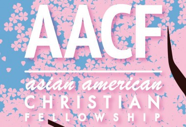 [AACF] – Week 5: Dating, Relationships, & Boundaries (Wed, 5/1, 6:30pm, GUG 220)‏
