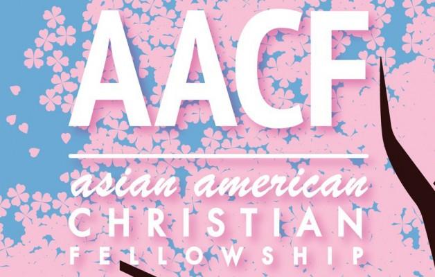 AACF] – Week 5: Dating, Relationships, & Boundaries (Wed, 5/1, 6
