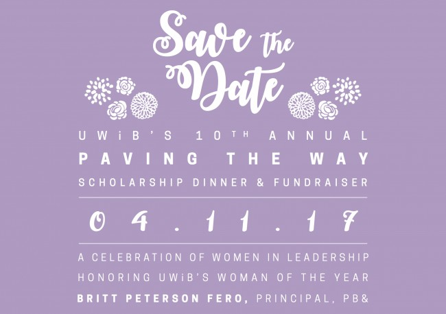 save-the-date-paving-the-way-2017