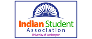 Indian Student Association