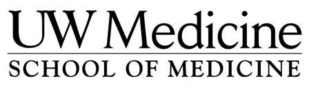 Uw School Of Medicine >> Ophthalmology Interest Group Uw School Of Medicine