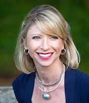 amy cuddy photo