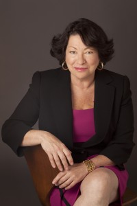 Sotomayor-©-Elena-Seibert