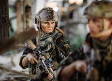 female-army-ranger