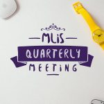 mlis-quarterly-meeting