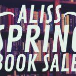 spring_booksale2016