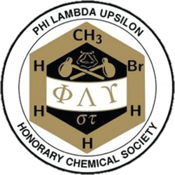Free Radicals and Phi Lambda Upsilon