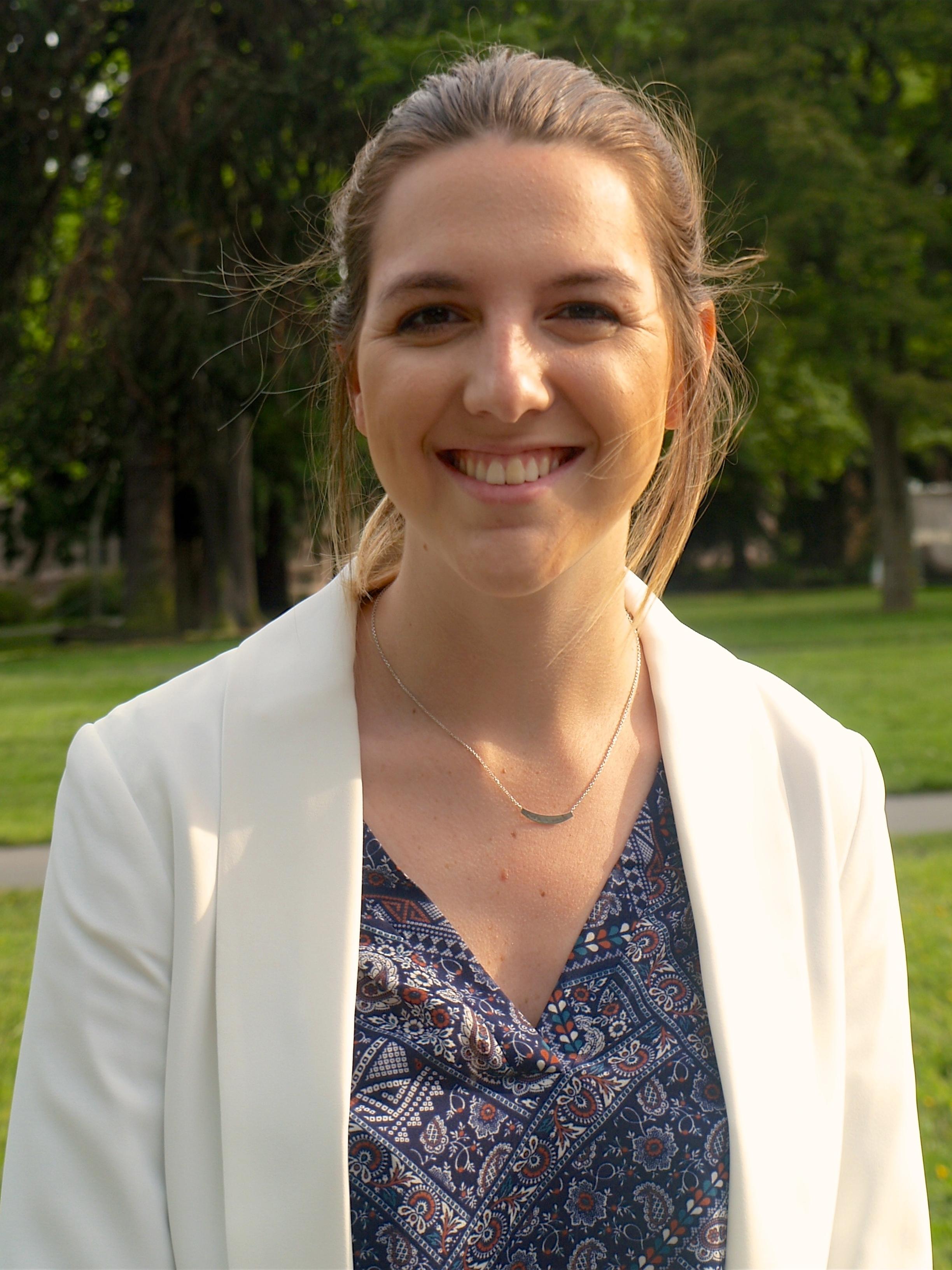 Ana Sabarots